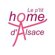micro-creche-alsace-leptithome-logo-accueil